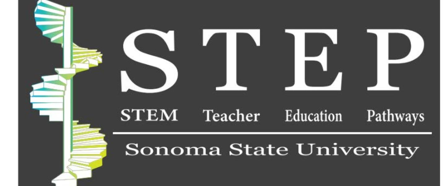 STEM Teacher Education Pathways