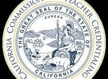 CTC Seal