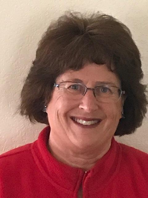 Margie Dineen