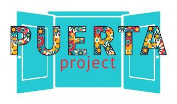 PUERTA Logo