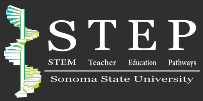 STEM Teacher Education Pathways Logo