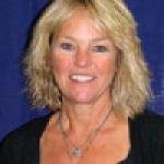 Pamela Wurtz