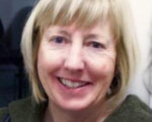Karen Grady
