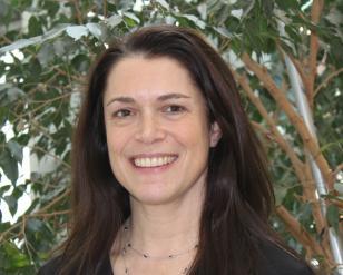 Lori Rhodes