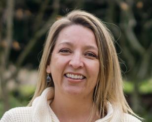 Rhianna Casesa