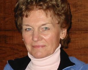 Sharon Janulaw