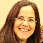 Veronica Duarte